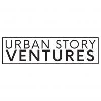logo_urban story ventures